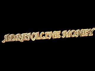 Dinero por internet