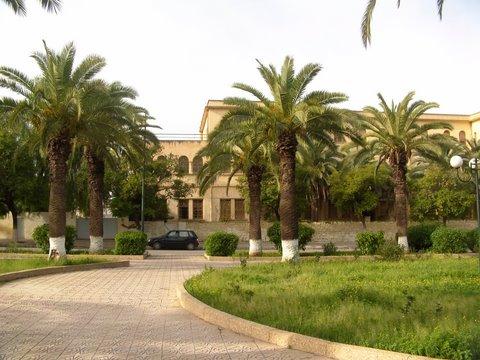 Institut Notre Dame - Collège de Jeunes Filles Dvci0010