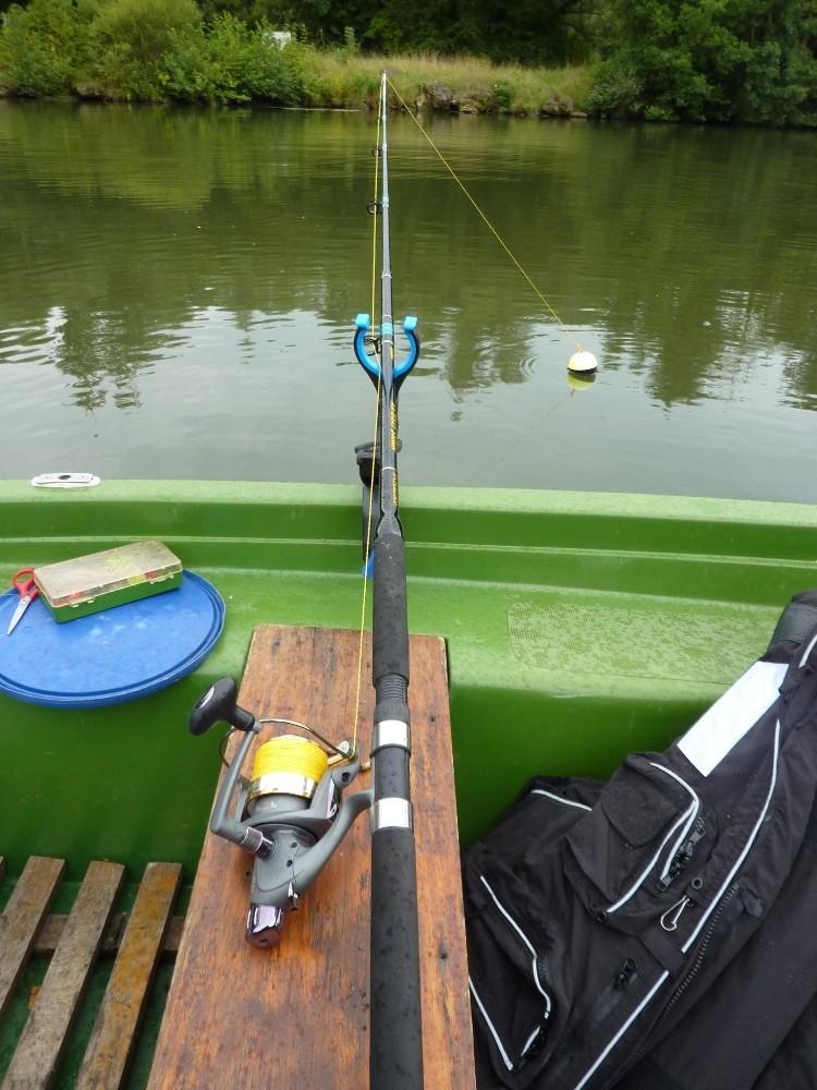 petite sortie en barque P1010211