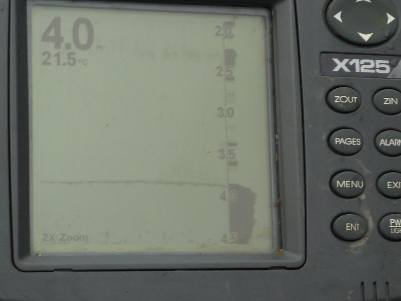 petite sortie en barque P1010212