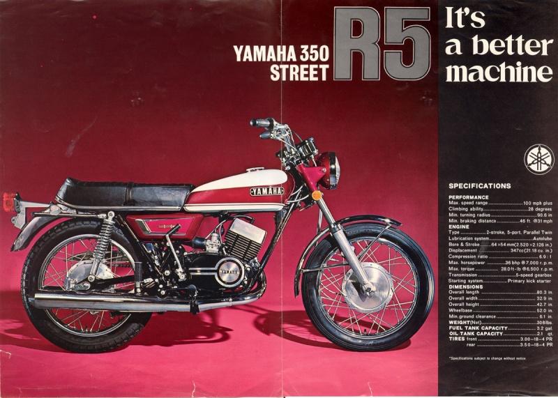 350 YR5 1970 350_st10