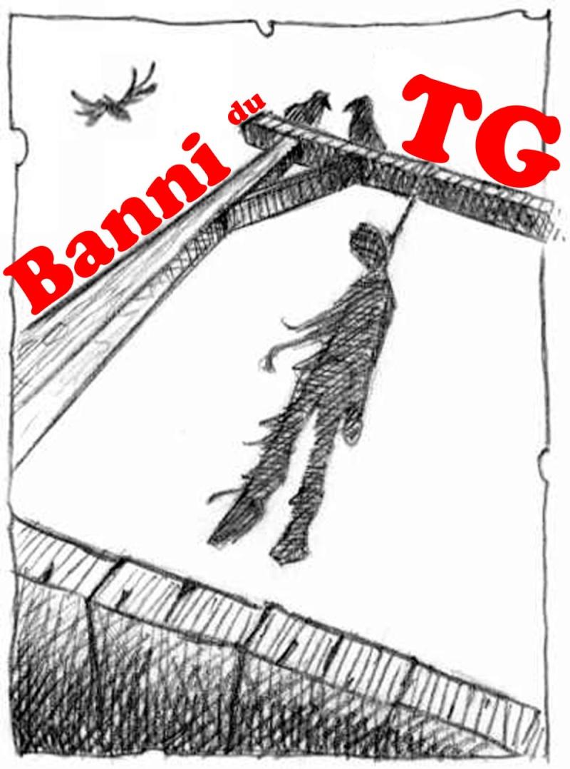 NEW BONNIE KIDDO Banni_10