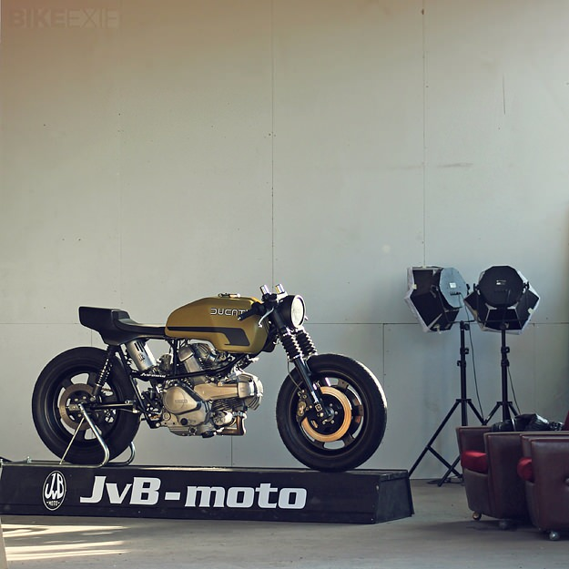 Pantah Ducati12