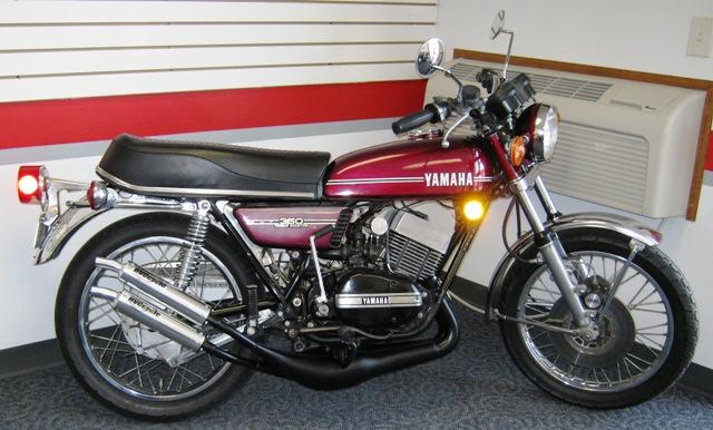 400RD N°33 Hvcpp310