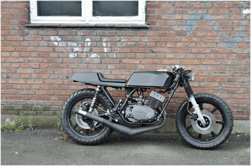400RD N°33 Motorc16