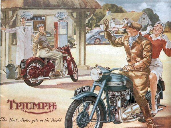 Affiche triumph - Page 2 Pub-1910