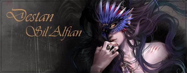 Destan Sil'Alfian [En construction] Bannde11