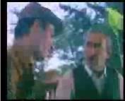 3GP Komik Videolar Kibar_10