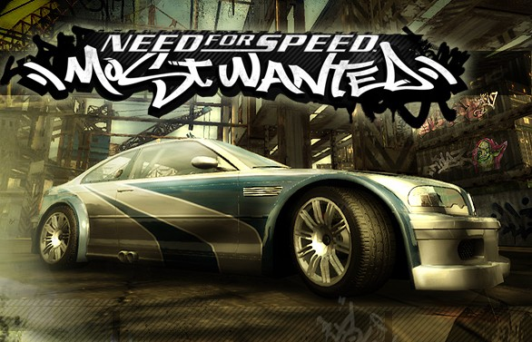 NFS Most Wanted 4 Part Nfs_mo10