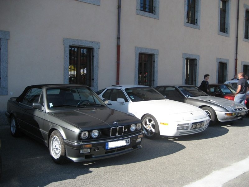 Rasso Retraumobile Club de Haute-Savoie - La Roche-sur-Foron 74 - 16/09/2012 Img_1636