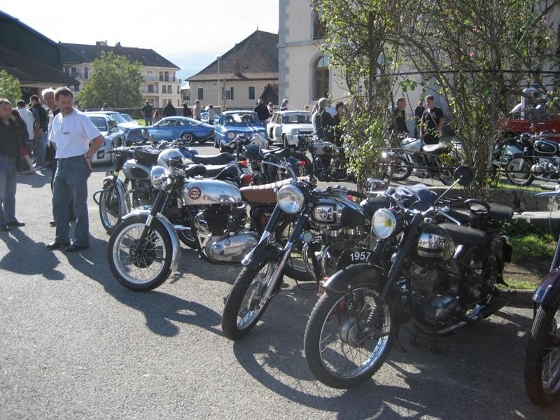 Rasso Retraumobile Club de Haute-Savoie - La Roche-sur-Foron 74 - 16/09/2012 Img_1644