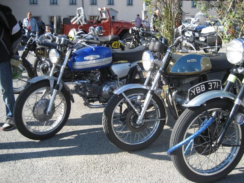Rasso Retraumobile Club de Haute-Savoie - La Roche-sur-Foron 74 - 16/09/2012 Img_1646