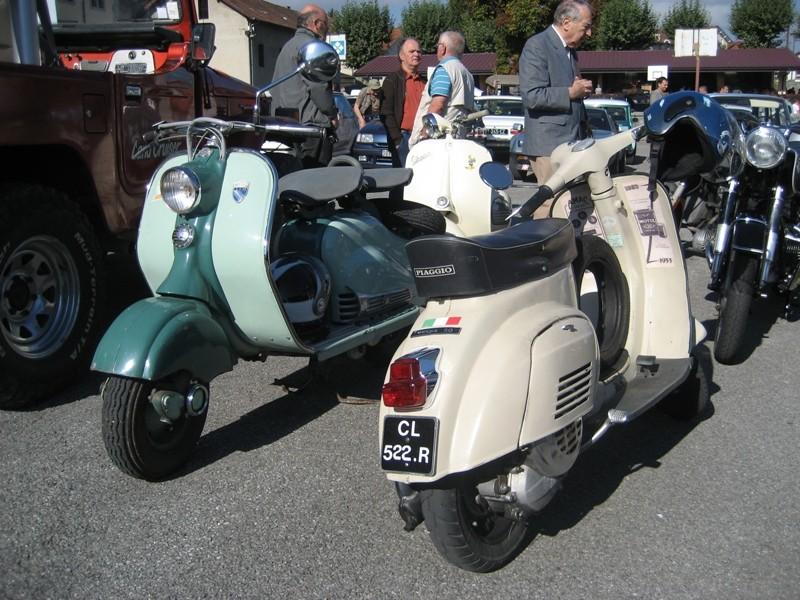 Rasso Retraumobile Club de Haute-Savoie - La Roche-sur-Foron 74 - 16/09/2012 Img_1650