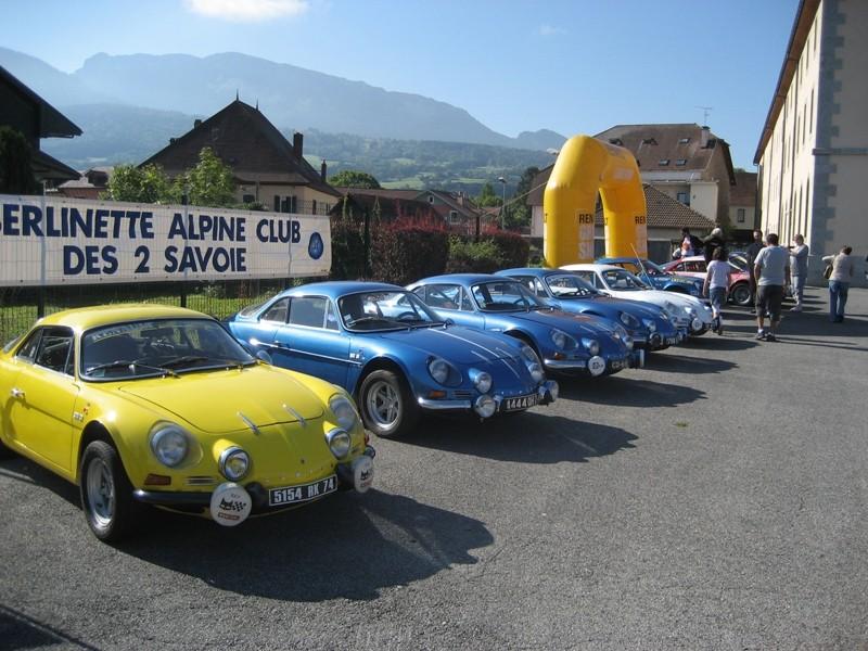 Rasso Retraumobile Club de Haute-Savoie - La Roche-sur-Foron 74 - 16/09/2012 Img_1651