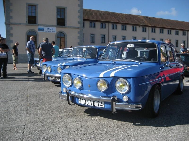 Rasso Retraumobile Club de Haute-Savoie - La Roche-sur-Foron 74 - 16/09/2012 Img_1652