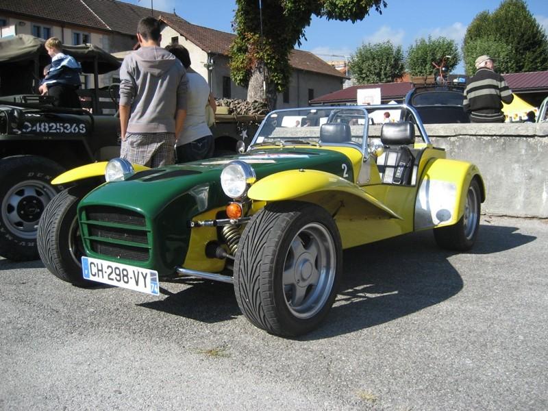 Rasso Retraumobile Club de Haute-Savoie - La Roche-sur-Foron 74 - 16/09/2012 Img_1710