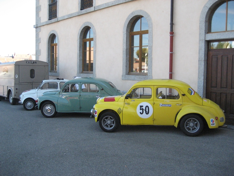 Rasso Retraumobile Club de Haute-Savoie - La Roche-sur-Foron 74 - 16/09/2012 Img_1719
