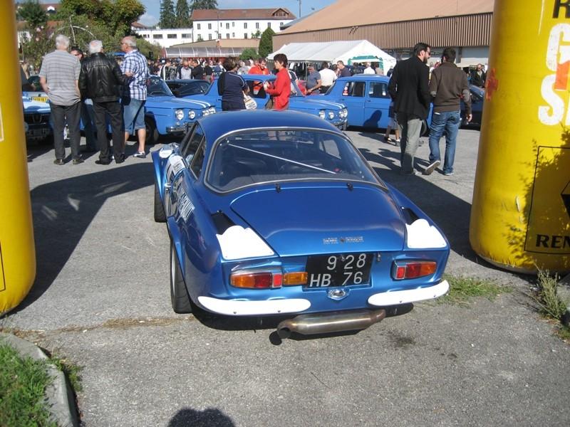 Rasso Retraumobile Club de Haute-Savoie - La Roche-sur-Foron 74 - 16/09/2012 Img_1744