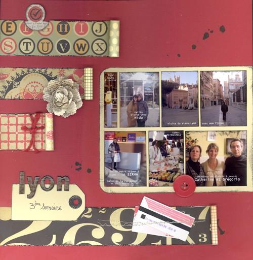 Journal 2011 Lyon13