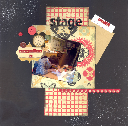 Journal 2011 Stage12