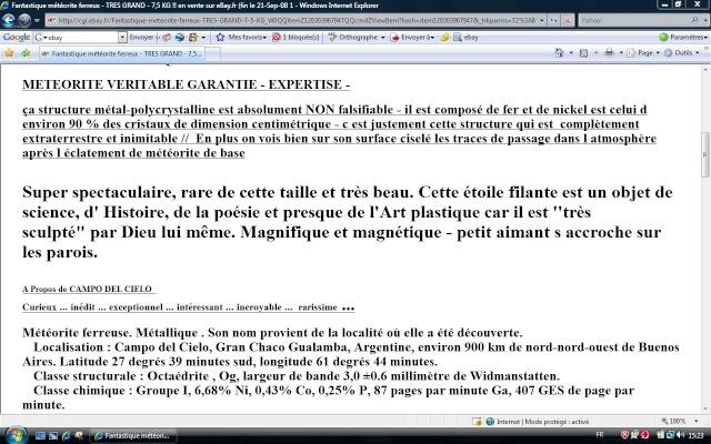Une Campo qui contient des pages par minute ! Pages_10