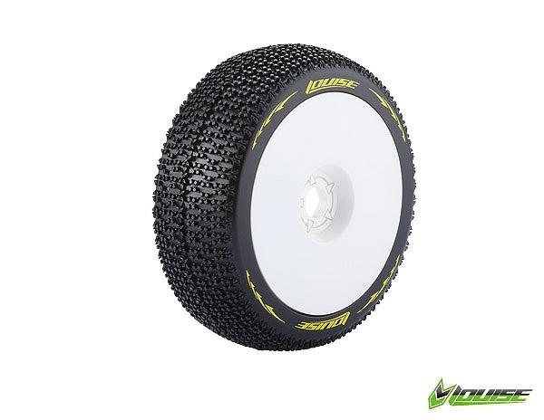 aide choix pneus pour mon hyper9e 10032210