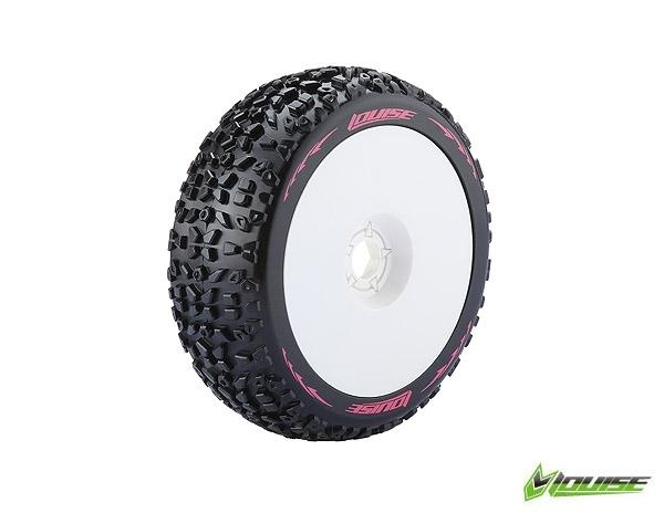 aide choix pneus pour mon hyper9e Mazing10