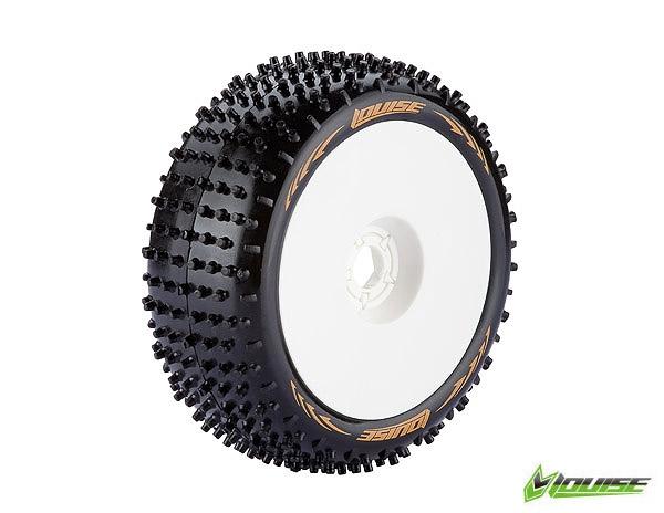 aide choix pneus pour mon hyper9e Spike10