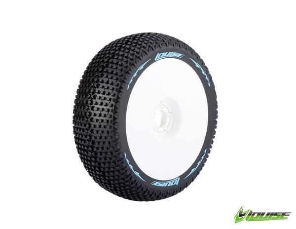 aide choix pneus pour mon hyper9e Turbo10