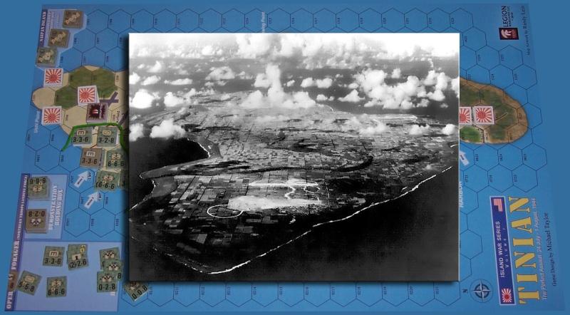 [CR] Island War (Legion)-Tinian: mais ou sont les japonais ? 810