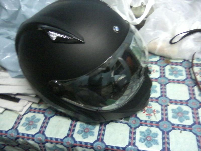Presento TXM 200  P3008110