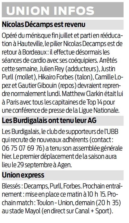 Top14 - 4ème Journée : RC Toulon / UBB - Page 4 Sans_104