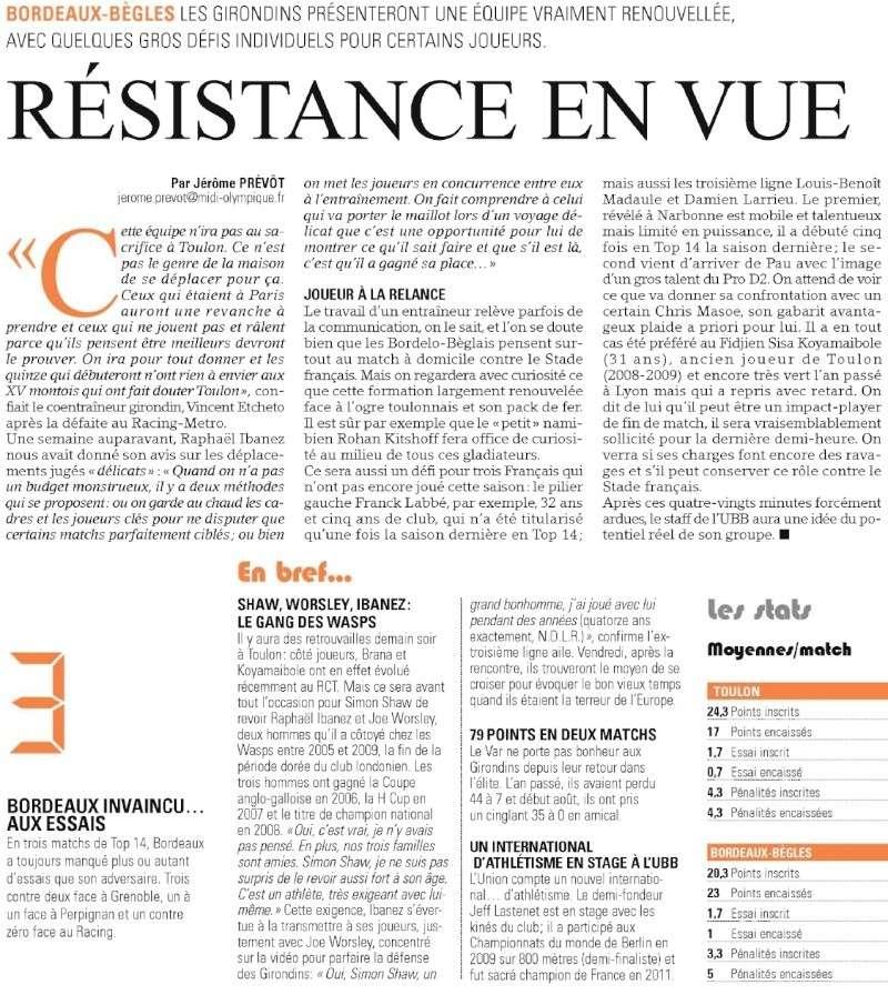 Top14 - 4ème Journée : RC Toulon / UBB - Page 4 Sans_106