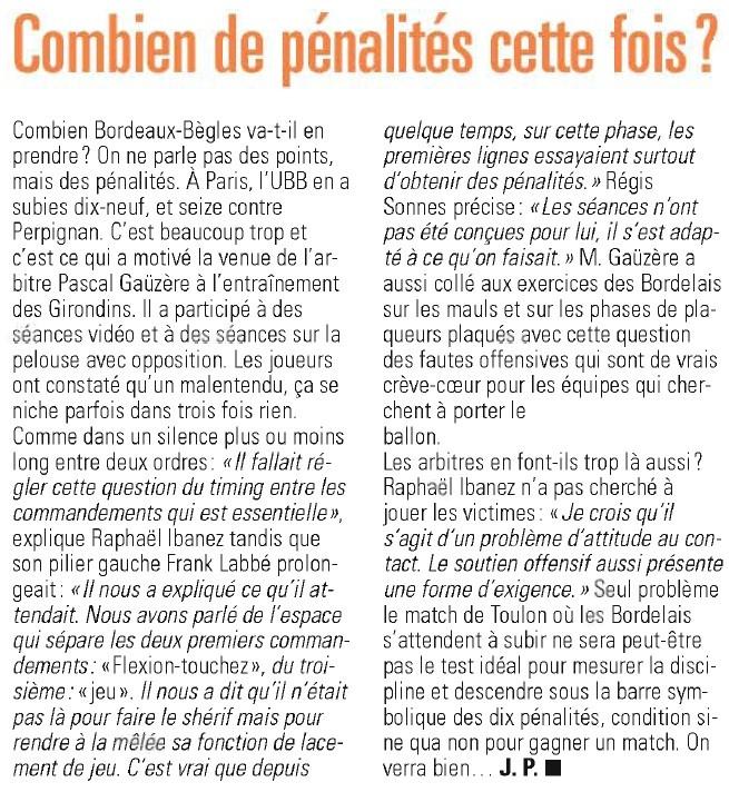 Top14 - 4ème Journée : RC Toulon / UBB - Page 4 Sans_107