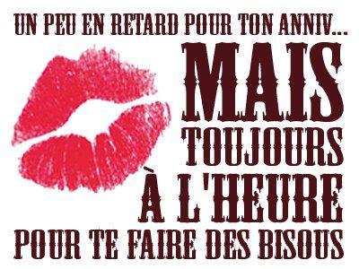 pour Brinette A040f713