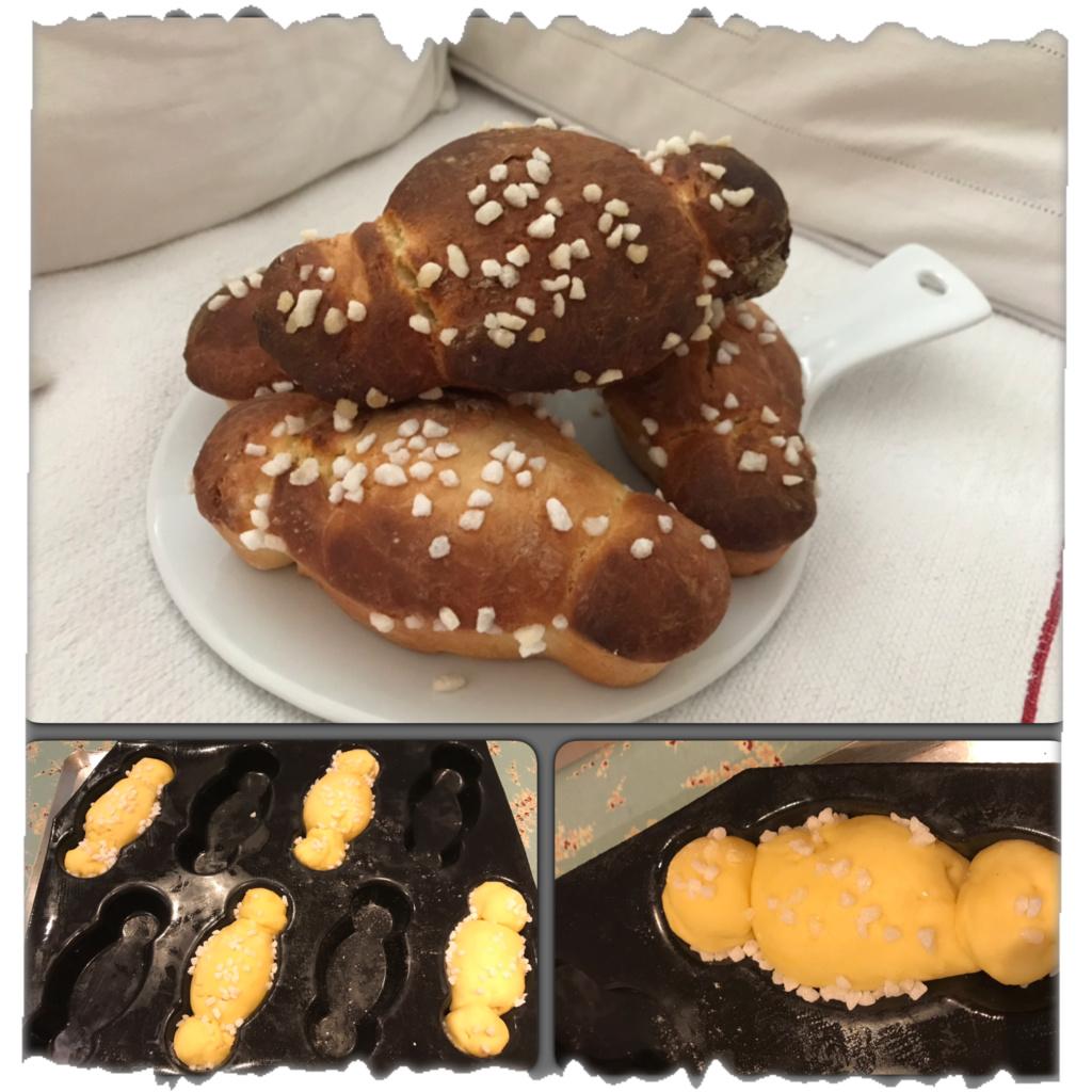 Biscuits de Noël Img_8511