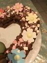 Number Cake!!!! Img_7511