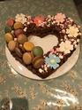 Number Cake!!!! Img_7512