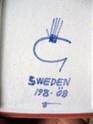 Gustavsberg (Sweden) - Page 2 00121