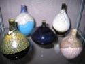 Dartington Pottery 100_0022
