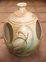 Alvingham pottery 100_0062