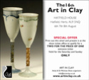 Art In Clay 2-4-1_10