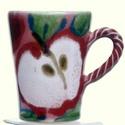 Dartington Pottery - Page 2 39325710