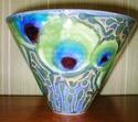 Dartington Pottery - Page 3 Wallwo10