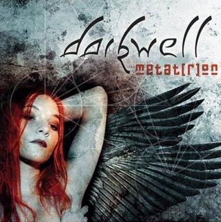 Tu top 10 mejores discos Darkwe10