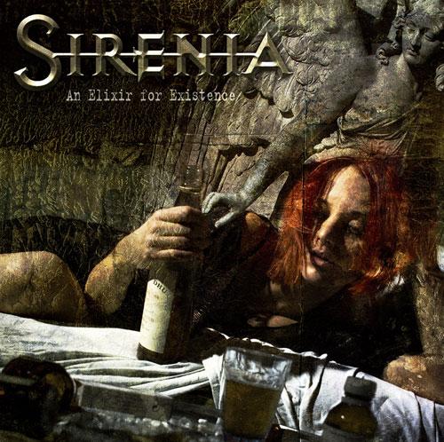 Tu top 10 mejores discos Sireni10