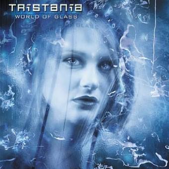 Tu top 10 mejores discos Trista10