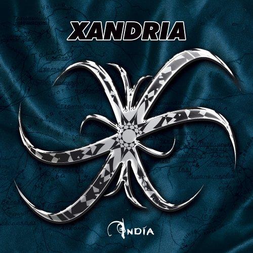 Tu top 10 mejores discos Xandri10