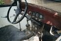 Mano pression d'huile et fermeture de malle  Img01310