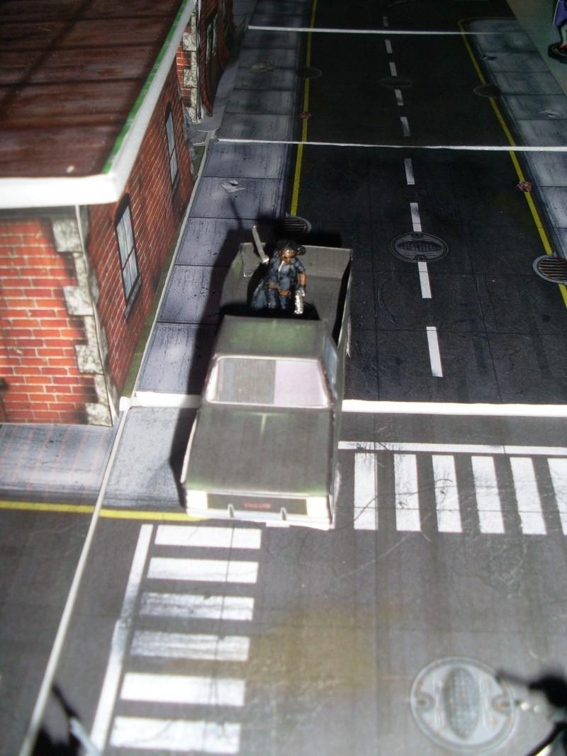 [X-trem Zombi Hunter] Good dead or evil dead ? (10 juillet 2010) Extrem13